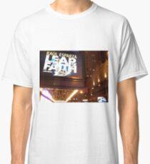 Leap Classic T-Shirt