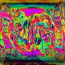 T H I N K .... L O V E by TheBrit