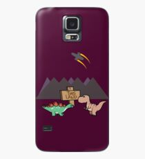 This Fertile Land Case/Skin for Samsung Galaxy