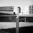 Sheffield by DelayTactics