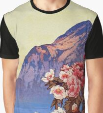 Kanata Scents Graphic T-Shirt