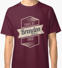 Vintage Urie Classic T-Shirt