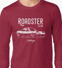 Roadster club. MX5 Miata T-Shirt