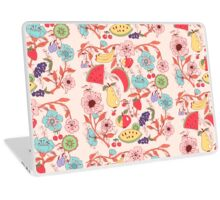 Kitchen, Fruits, Flower,  Laptop Skin