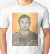 Jake Blues Mug Shot T-Shirt
