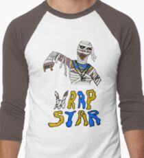 Wrap Star T-Shirt