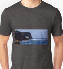 Cala Brut Unisex T-Shirt