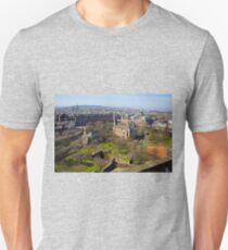 The West End Unisex T-Shirt