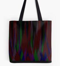 Dystopia  Tote Bag