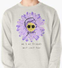 Gnash / Me & My Friends Tour Pullover