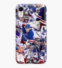 Henrik Lundqvist Iphone Xr Cases Covers Redbubble