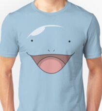Quagsire Shirt T-Shirt