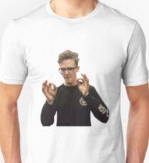 IDubbbz Design T-Shirt