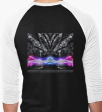 The Power of Nature HDR T-Shirt