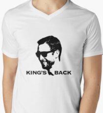 King's Back T-Shirt
