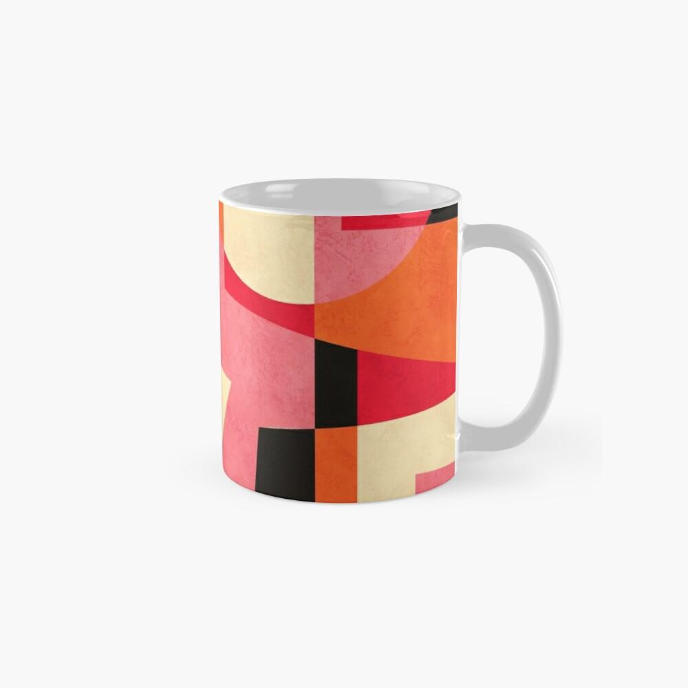 L_O_V_E Mug