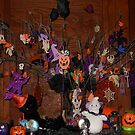 Halloween 2 by Kashmere1646