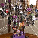 Halloween III by Kashmere1646