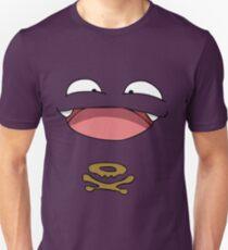 Koffing Shirt T-Shirt
