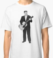 The Big Bopper Classic T-Shirt
