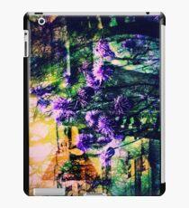 Sway 13 iPad Case/Skin