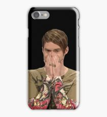 Stefon iPhone Case/Skin