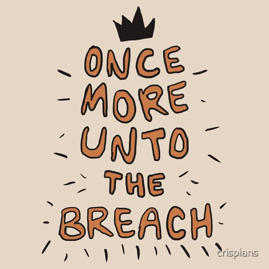 The Week in Breaches: Safety Quiz, Expert Advice, Company Liability