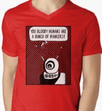 Bloody Humans! T-Shirt