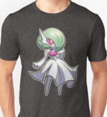 #282 - Gardevoir T-Shirt
