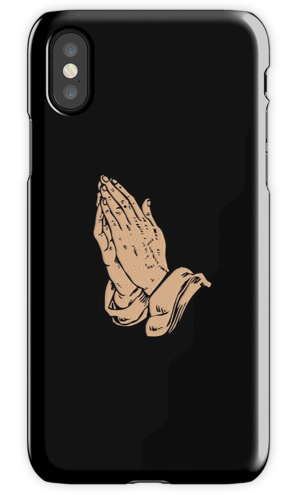 redbubble iphone cases quot 6 god phone quot iphone cases amp covers by 12847