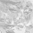SMOKIN' HOT WHITE by SnakebiteCortez