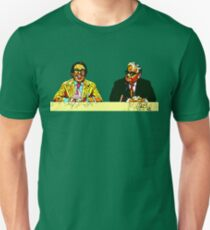 Ronnie , Ronnie T-Shirt
