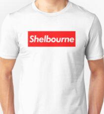 SHELBOURNE  T-Shirt