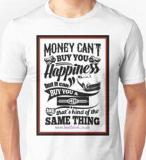MG Happiness T-Shirt