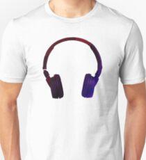 Celfone T-Shirt