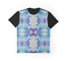 Dreamy Flow Graphic T-Shirt