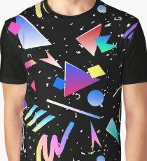HELLO MEMPHIS (black) Graphic T-Shirt