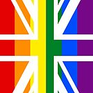 Queer UK by being-lgbt