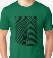 Walkie Unisex T-Shirt