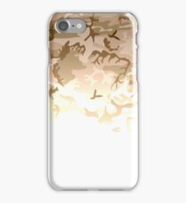 DDPM2 iPhone Case/Skin