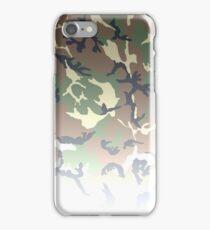 dpm iPhone Case/Skin
