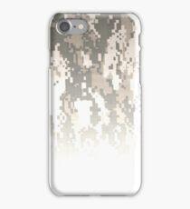 Digidpm iPhone Case/Skin