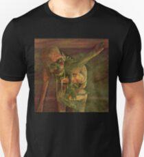 A Zombie Life T-Shirt