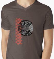 Cocoon Men's V-Neck T-Shirt