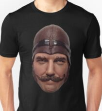 William Poole T-Shirt