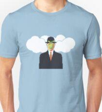 Son of Pixels T-Shirt