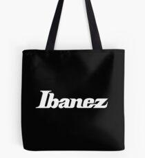 Wonderful ibanez Tote Bag