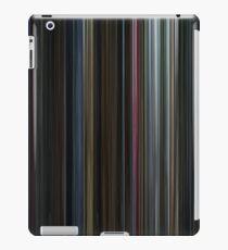 Star Wars VII (2015) iPad Case/Skin