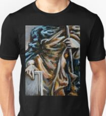 The Muse T-Shirt