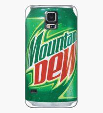 Mountain Dew kann Hülle & Skin für Samsung Galaxy